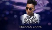 Download Reekado Banks Ladies and Gentlemen Mp3 Download