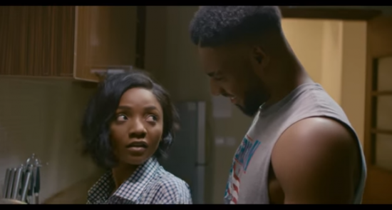 Download Simi Complete Me Video Download