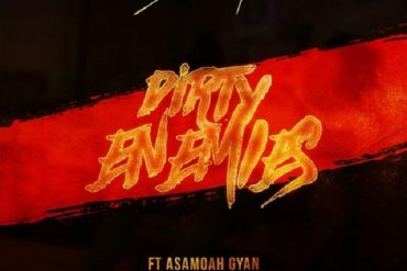 Download Stonebwoy  Dirty Enemies  Mp3 Download