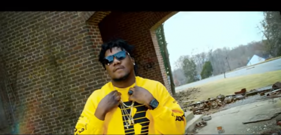 Download Video CDQ – 4am [Video]