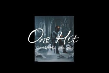 Download Cobhams Asuquo  One Hit Video Download