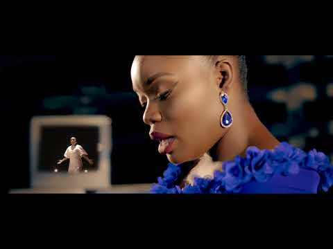 Download Bisola Luchia Video Download