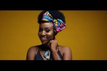 Download Aramide Magic  Video Download