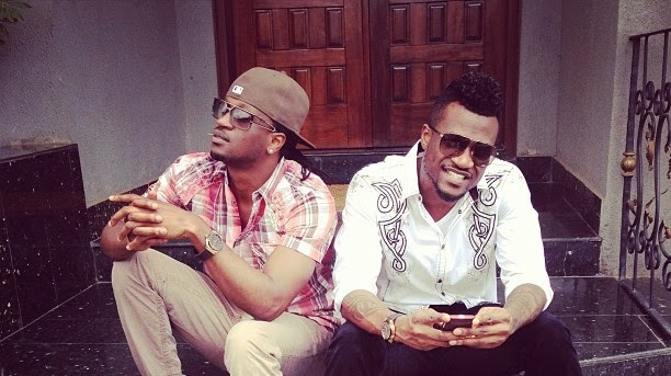 Are The PSquare Brothers Better Off Seperately