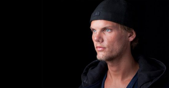 Avicii's family finally revealed the cause of his death.