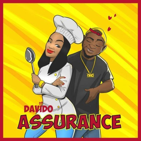 10 Davido Hit Songs Written By Other Music Artists