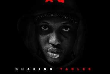 Download A-Q Shaking Tables Mp3 Download