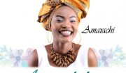 Download Amarachi Amarachukwu Mp3 Download