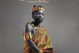 Download Bisa Kdei ft. Mayorkun Count On Me Mp3 Download