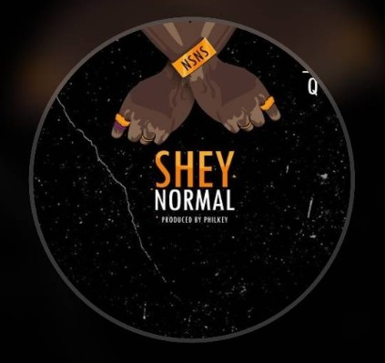 DownloadCDQ Shey Normal Mp3 Download