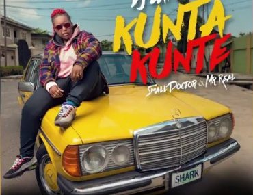 Download DJ Lambo ft. Small Doctor & Mr Real Kunta Kunte Mp3 Download