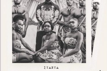 Download Iyanya Biko Mp3 Download