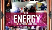 Download LHF ft. Riky Rick & Davido Energy Mp3 Download