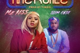 Download Mz Kiss ft. Slimcase Merule Mp3 Download