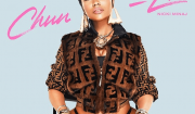 Download Nicki Minaj Chun-Li Mp3 Download