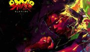 Download Olamide Owo Shayo Mp3 Download