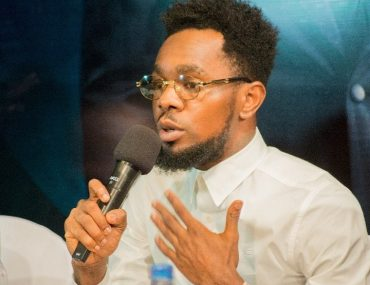 Download Patoranking Suh Different Mp3 Download (2)