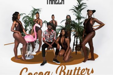 Download Squeeze Tarela Cocoa Butter Produced. DJ Coublon Mp3 Download