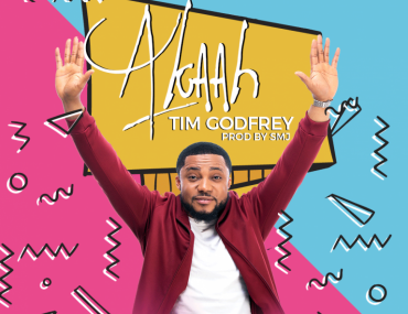 Download Tim Godfrey Akaah Mp3 Download
