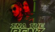Download Yung6ix  Ina The Benz Mp3 Download