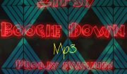 Download Zipsy Boogie Down Mp3 Download