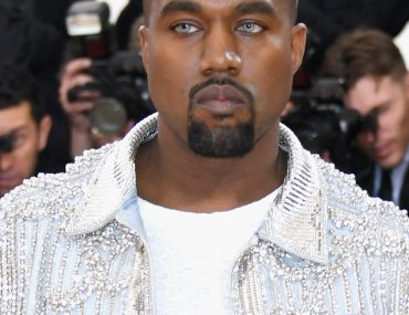 Kanye West part ways with his Manager, Scooter Braun.