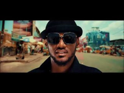 Download 2Baba In Love And Ashes Video Download