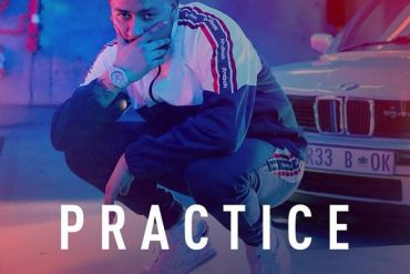 Download AKA Practice Mp3 Download