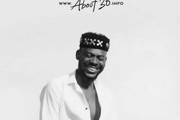 Download Adekunle Gold – There Is A God ft. LCGC .