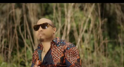 Download B-Red Tire Video Download