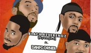 Download Black Reverendz ft. Danfo Driver  Announcement Mp3 Download