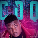 Download CDQ IM Headies Mp3 Download