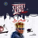 Download DJ Baddo Street King Mix