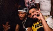Download Drake & Lil Baby - Pikachu (No Keys) Mp3 Download Prod by Wheezy