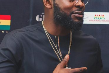 Download Falz This is Nigeria Mp3 Download
