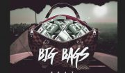 Download Loo Loo Big Bags ft. Slimcase & Lord Trigg Mp3 Download