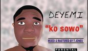 Download deyemi Kosowo Mp3