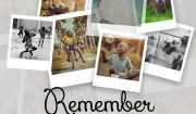 Download small DOCTOR Remember Mp3 Download, Download Mp3 small DOCTOR Remember