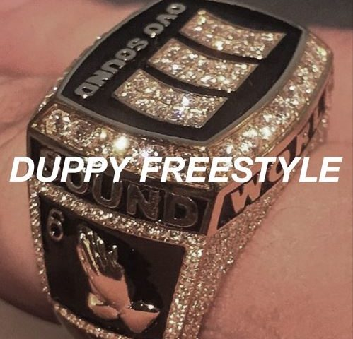 Drake Duppy Freestyle Mp3 Download