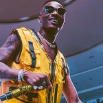 Is Soco by Wizkid The Best Song Of 2018
