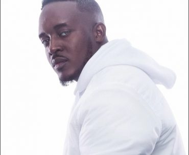 Mp3Bullet TBT!!! Talk About It: How M.I Abaga Changed The Rap Game