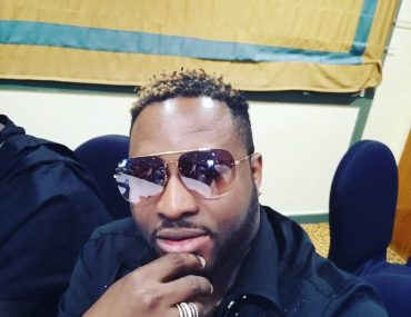 Mp3bullet TBT! Olu Maintain The Maintain Who Broke All The Rules