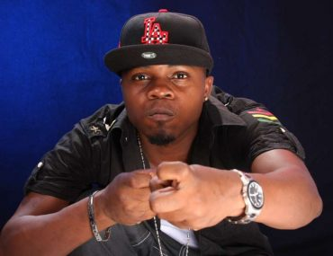 Nigerians can't forget Dagrin's songs. Here's why!