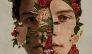 Shawn Mendes Nervous Mp3 Download