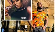 Who should get the BET, Davido or Tiwa Savage?
