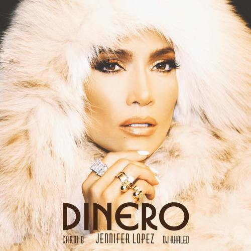 Jennifer lopez ain't your mama music video mp4 free download.