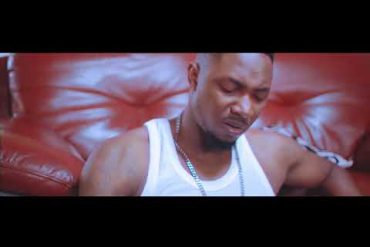 Download Stanley Enow Casanova VideoDownload