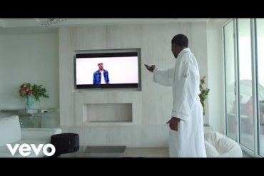 Download Mr. P Ebeano Video Download
