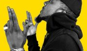 Download Ice Prince ft. RemyBaggins Space Funk Mp3 Download