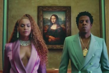 Apeshit by Beyonce and Jay-Z Download Beyonce ft Jay-Z Apeshit Mp3